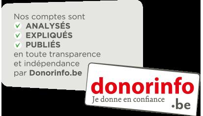 L'attribut alt de cette image est vide, son nom de fichier est Donorinfo_fr_standard-juin-2020.png.